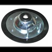 TJG.Мембрана для пневмо-маслораздат. колонки (3606R/JL-P-015)