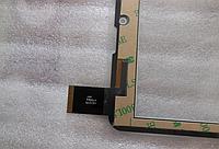 Nomi A07005 Astra 4GB сенсор, тачскрин, черный и белый
