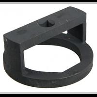 TJG.Ключ для демонтажа ступичных гаек 95 мм (A2133D) (A2133D)