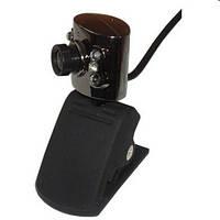 WEB камера Ewel 1.3 Mpix EWEL-130