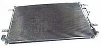 Радиатор кондиционера Audi A4 00-04/A6 00-05г. 567*402 (без осушителя) 8E0260403B