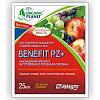 Биостимулятор роста плодов Benefit PZ + (Бенефит ПЗ), Valagro, 25 мл.