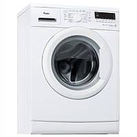 Стиральная машина Whirlpool AWSP 61012 P