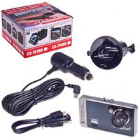 Автомобильный цифровой видеорегистратор CELSIOR DVR CS-701 HD (DVR CS-701 HD)