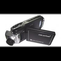 Автомобильный цифровой видеорегистратор CELSIOR DVR CS-900HD