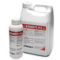 Биостимулятор роста плодов Benefit PZ + (Бенефит ПЗ), Valagro, 1 л.