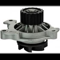 Помпа системы охлаждения VW LT II, LT III, LT IV, Audi A6 2.5 TDI