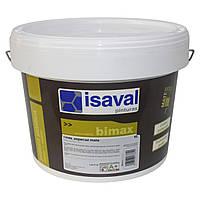 Тейде - матовая краска для стен и потолков ISAVAL 8л - до 90м2
