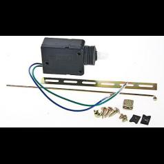 Активатор дв/замка 2-х пр. ЦЗ-48102/COBRA/360°/5.5-6.0 kg