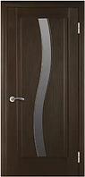 Двери модель 13 ТЕРМИНУС (ЛИАНА)
