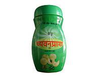 Чаванпраш Zandu «Chyawanprash Special»