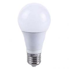 Лампа светодиодная LED BELSVET, A60, 8W, E27, 4000K (LED A60/4810053000027)
