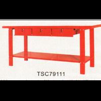 Стол TSC 79111