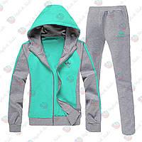 Спортивный костюм на девочку подросток 134р-164р adidas.Спортивный костюм  адидас купить в интернет магазине.
