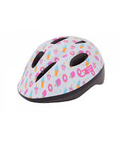 Шлем детский green Cycle Foxy (BB), фото 1
