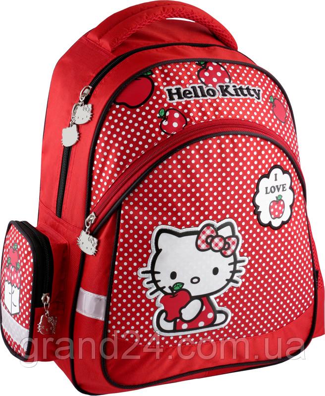Рюкзаки heloy kitte чемоданы и дорожные сумки оптом в екатеринбурге