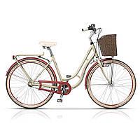 """Велосипед 28"""" Cross Picnic рама 19"""""""