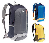 Рюкзак Quechua Arpenaz 20 L. Оригинал. Городской, спорт, фото 1
