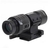 Увеличитель SIGHTMARK 7X TACTICAL MAGNIFIER SM19026