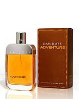 Мужская парфюмерия davidoff