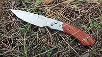 Нож выкидной 9014 HW автоматическим