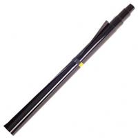 Пленка тонировочная SUNNEY 4 in 1 S. D. Black 50см (S. D. Black)