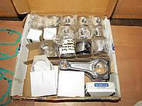 Ремонт контроллеров  обслуживание морских рефрижераторных контейнеров.