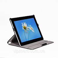 "Чехол Premium для ASUS MemoPad FHD 10"""