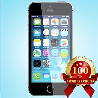 Китайские iPhone 5
