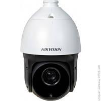 Камера Видеонаблюдения Hikvision SpeedDome DS-2AE5223TI-A