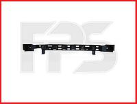 Усилитель заднего бампера FPS Dacia Logan MCV фаза 1