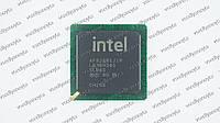 Микросхема INTEL AF82801JIR SLB8S для ноутбука