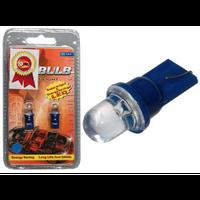 Лампы габарита LED T10 B 90144 B/CSL-2029B
