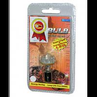 Лампа габарит/стоп LED-(10+1) BAY15D/90425 W/CSL-2007 White