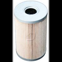 Топливный фильтр дизель ELEMENT Opel Vivaro