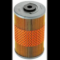 Топливный фильтр дизель ELEMENT Volvo 77, Setra 200-300 series 73-91