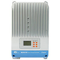 Фотоэлектрический контроллер заряда EPsolar IT4415ND, MPPT 45A 12/24/36/48В с дисплеем