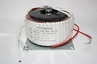 Трансформатор понижающий 220/50