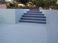 Гидроизоляция бассейнов и резервуаров, фото 1