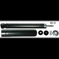 Амортизатор задний Opel Astra / Opel Kadet, KYB 343099
