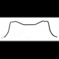 Стабилизатор поперечной устойчивости передний Chery Amulet (A15) 1.6