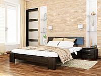 Кровать Эстелла Кровать Титан 140х200