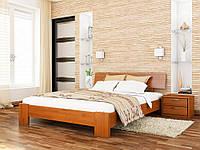 Кровать Эстелла Кровать Титан 160х200
