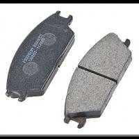 Тормозные колодки передние Hyundai Getz TB 1.3 1.4 1.5 1.6