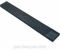 Барный коврик 59х8 см резиновый Empire