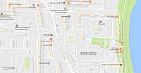 Подключить Интернет проспект Героев Сталинграда Киев - IPnet, фото 1