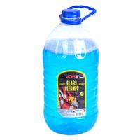 Средство для мытья стекол VOIN (-20С) канистра 5л.