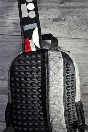Рюкзак Vans, фото 2
