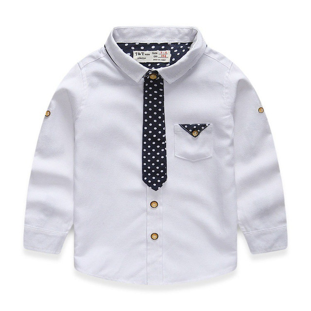 .Сорочки,обманки,жакети ,піджаки ,жилети для хлопчиків
