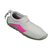 Тапочки для кораллов, аквашузы, обувь для плавания, дайвинга, серфинга BECO 9217 114